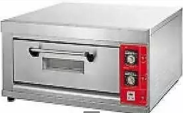 FAST FOOD EQUIPMENT, BAKERY EQUIPMENT, BUTCHERY EQUIPMENT