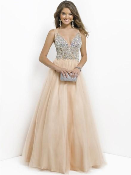 Evening Dresses for Sale