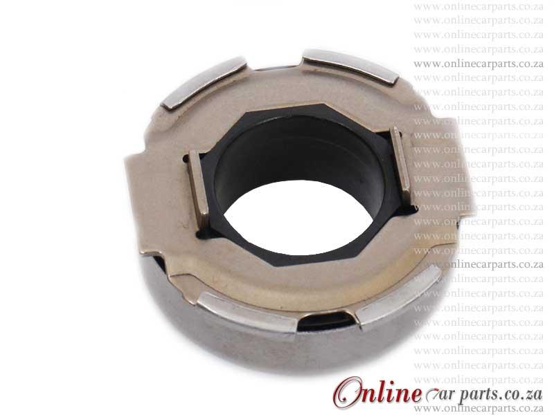 Suzuki Gemini Thrust Bearings