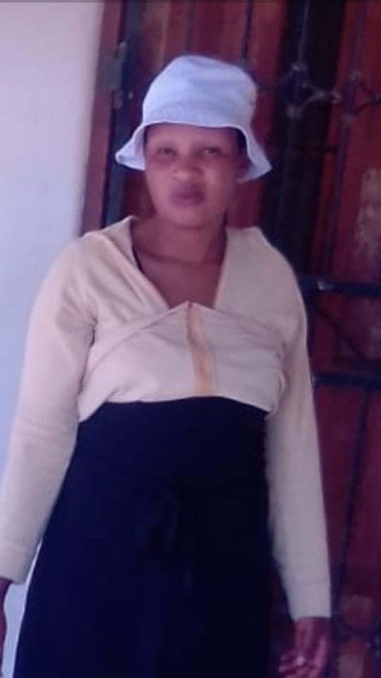 Maid,nanny,cleaner and cook from Lesotho with 8 years exp needs stay in work urgently