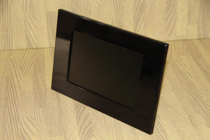 Sony 7 inch digital photo frame