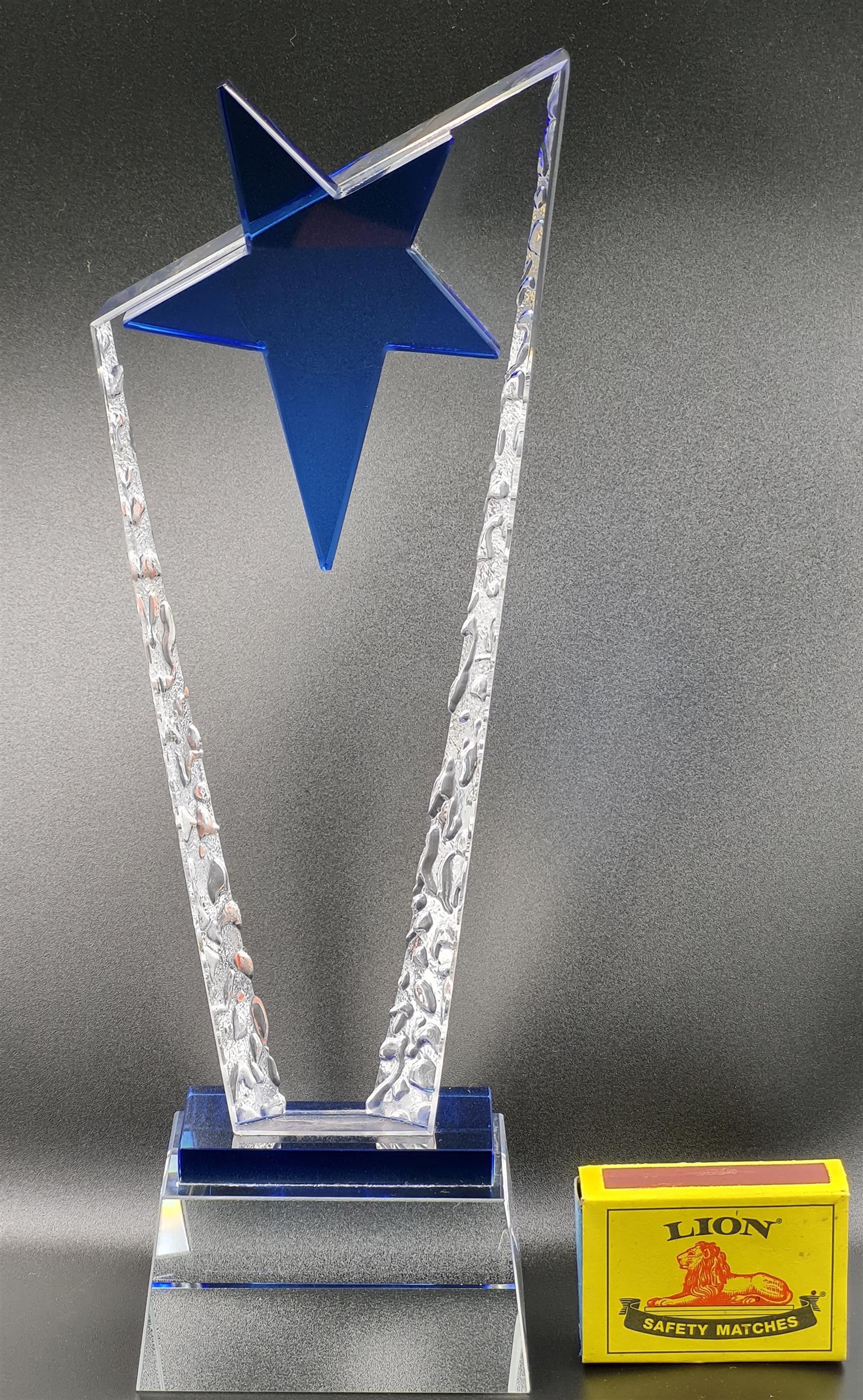 Trophy Business (Engraving, Framing, Medals)