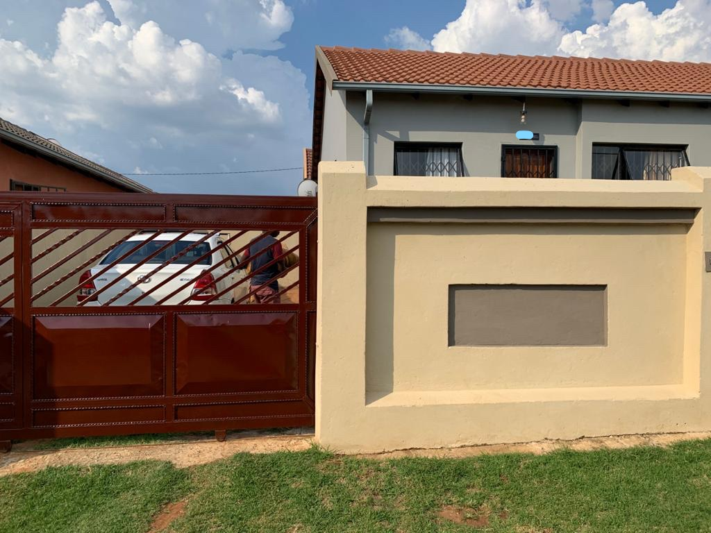 To all property investors, this is the perfect time to BUY a property as interest rate has dropped