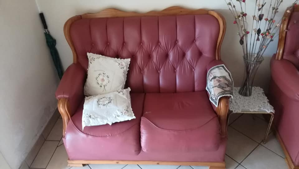 Vintage couch for sale Mid Century Modern Seater Pink Vintage Couch For Sale Junk Mail Seater Pink Vintage Couch For Sale Junk Mail