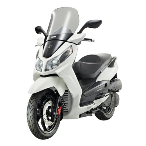 New Scooter Tour, Courier and Hire Area Dealer Principal Business opportunity