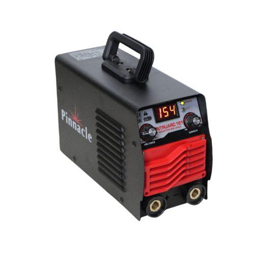 WELDING INVERTER 150 Amp