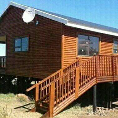 tom log homes and design