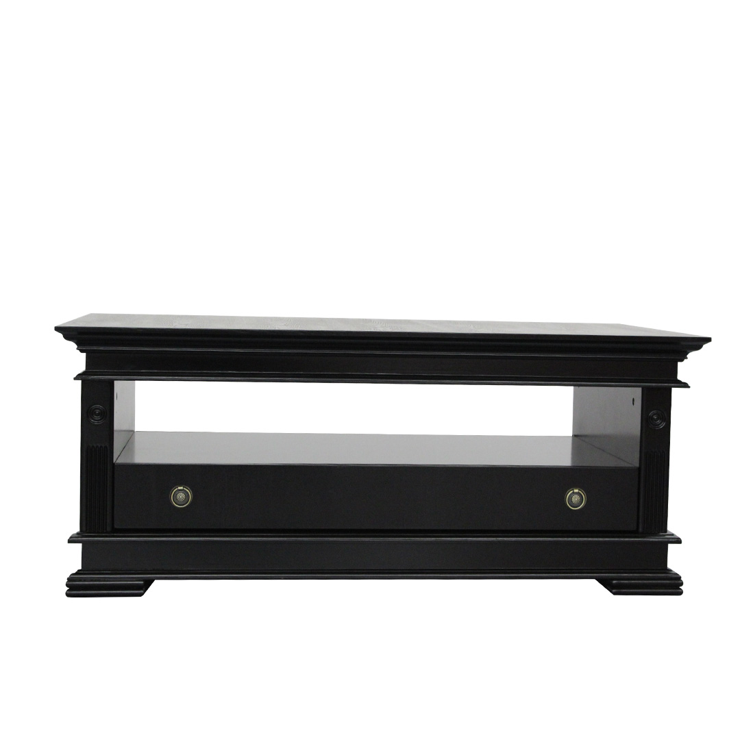 COFFEE TABLE ROSIE BRAND NEW