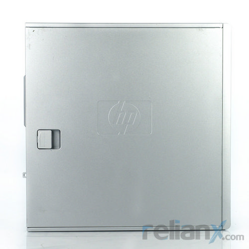 "HP Z400 Workstation - Intel Quad Core Xeon 2.6Ghz / 8GB Memory / 1TB HDD / 1GB GPU / 19"" LCD / Tower"