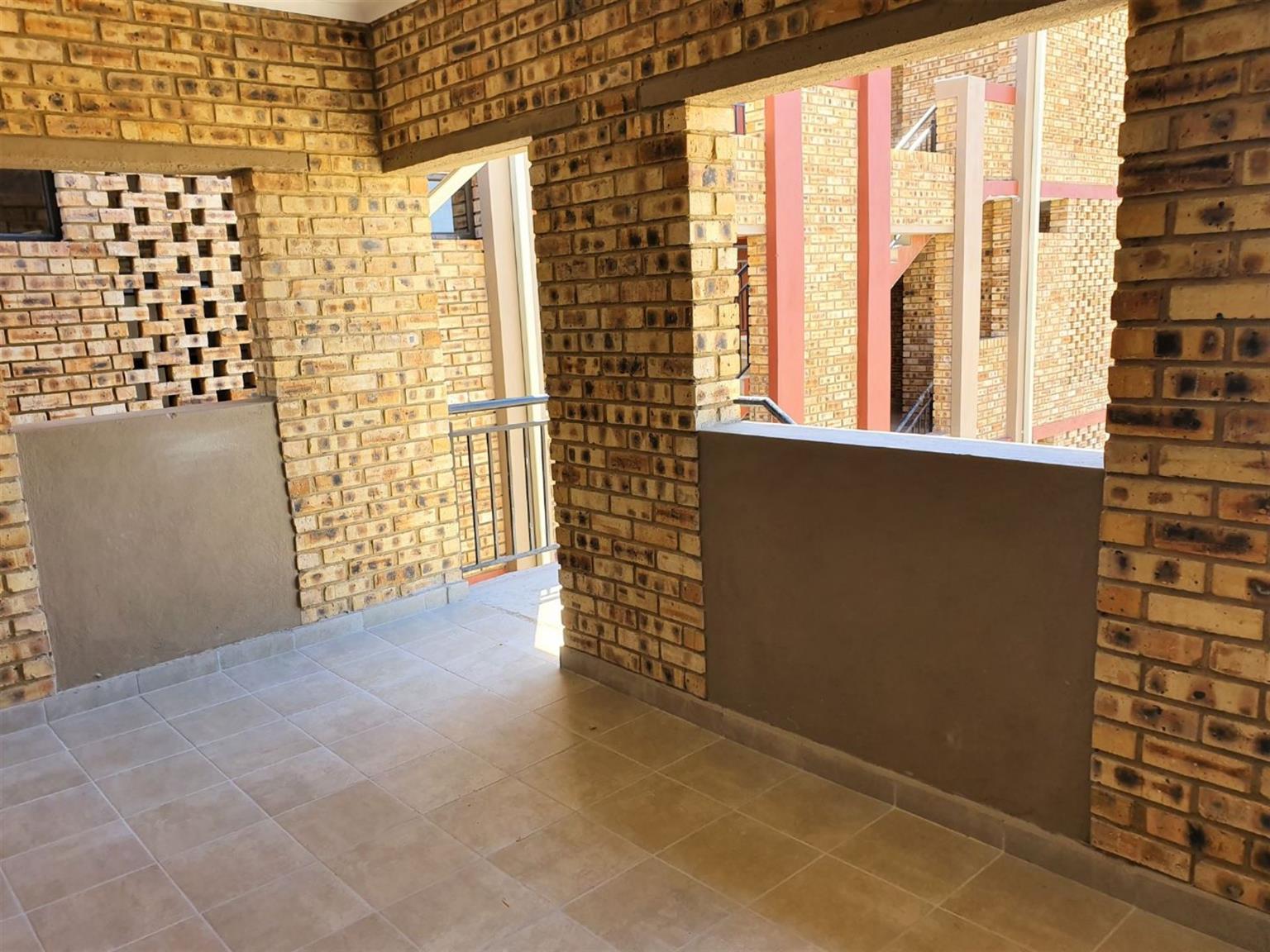 Apartment Rental Monthly in RASLOUW