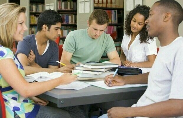 Maths, Geography, English, Accounting, Physics, Afrikaans And Chemistry Tutors Available.