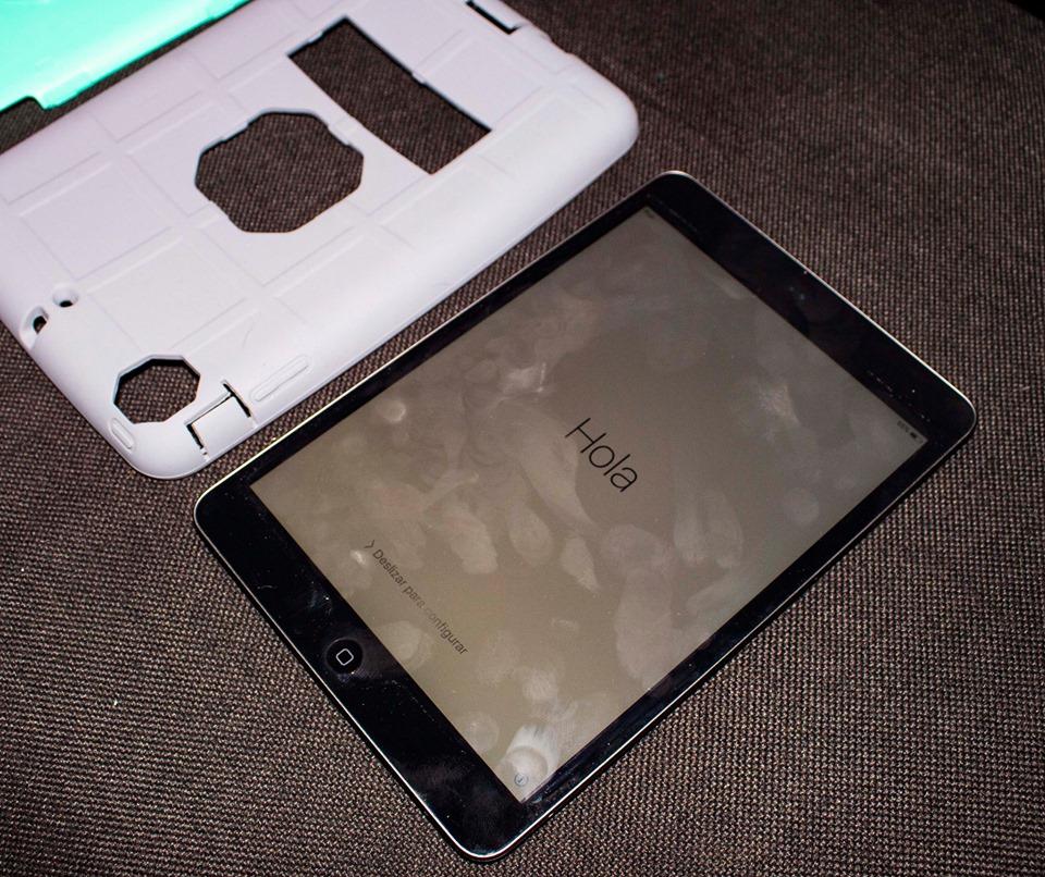 Ipad 2 Mini for sale!