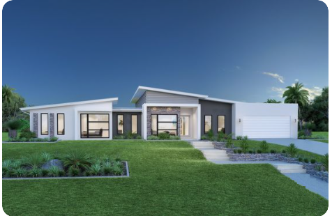 New Development - 3 Bedroom House for Sale in Parys Golf & Country Estate