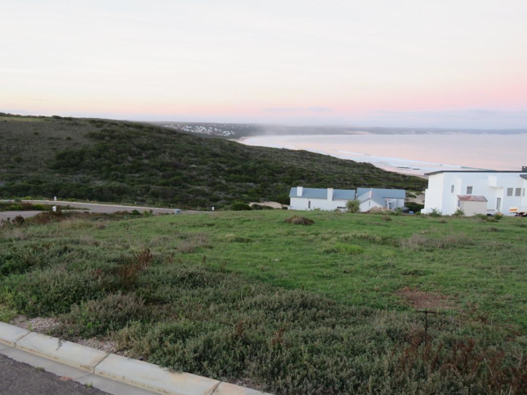 Vacant Land Residential For Sale in Vleesbaai