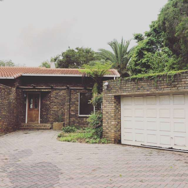 ROOMS TO RENT IN MIDRAND HALWAY GARDENS AVAILABLE IMMEDIATLEY