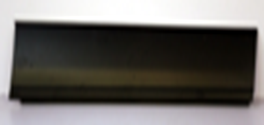 LAND ROVER EVOQUE DYNAMIC 2012- Front door lower moulding (Dynamic)w/o insert L&R