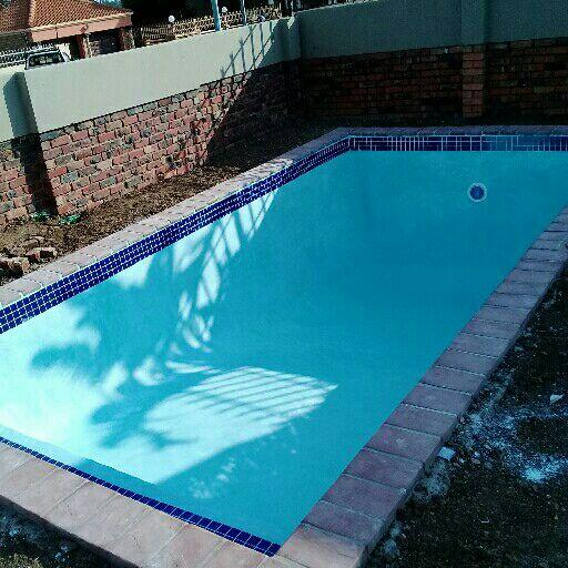 Swimming pools and remarbilite junk mail - Swimming pool maintenance pretoria ...