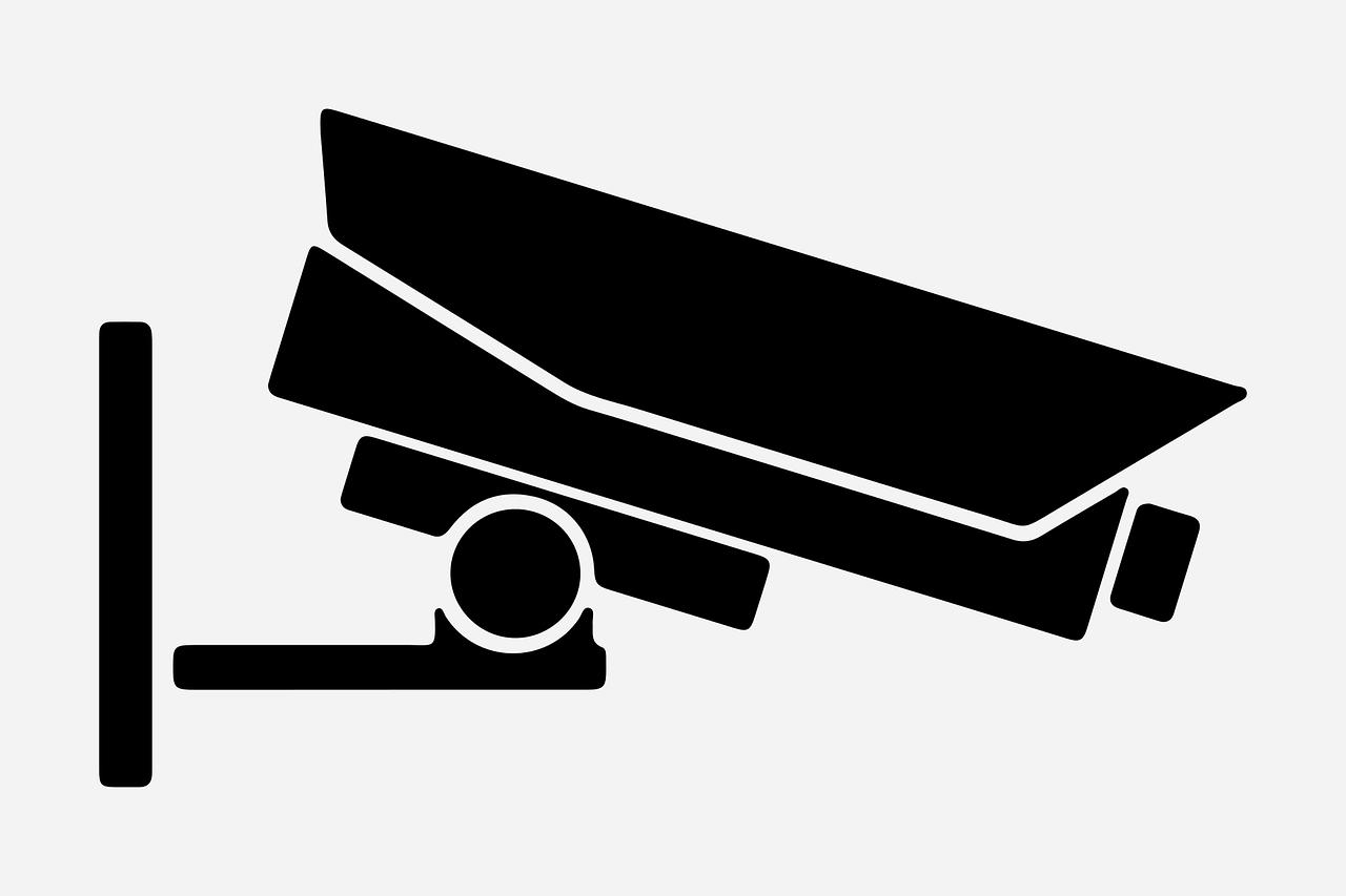 CCTV Installation & Repairs
