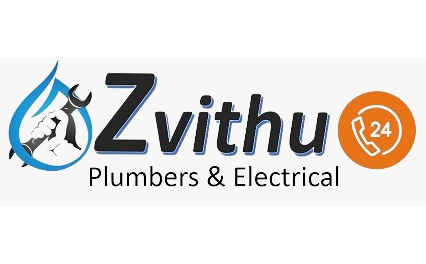 Zvithu Plumbers Electrical and Paving and selling Wendys too