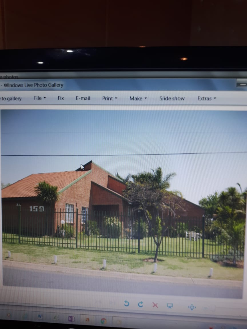 ROOMS TO RENT in Menlyn Guesthouse
