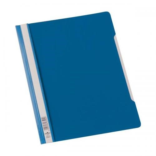 Used Office stationary at discounted prices. Not all the items are used, some of them a brand new.