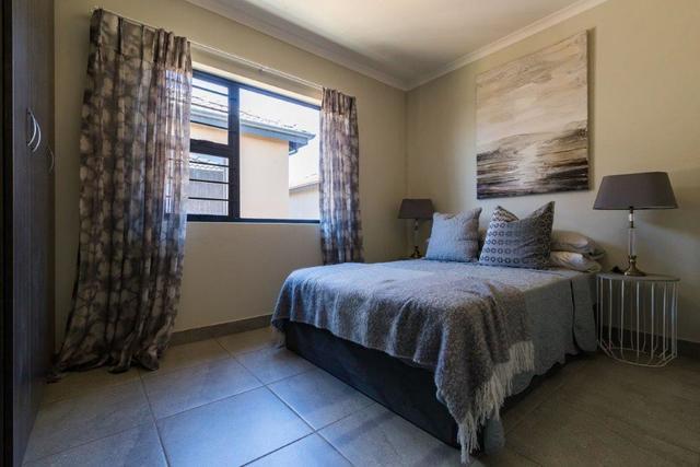 4 Bedroom House For Sale in Albertsdal, Alberton