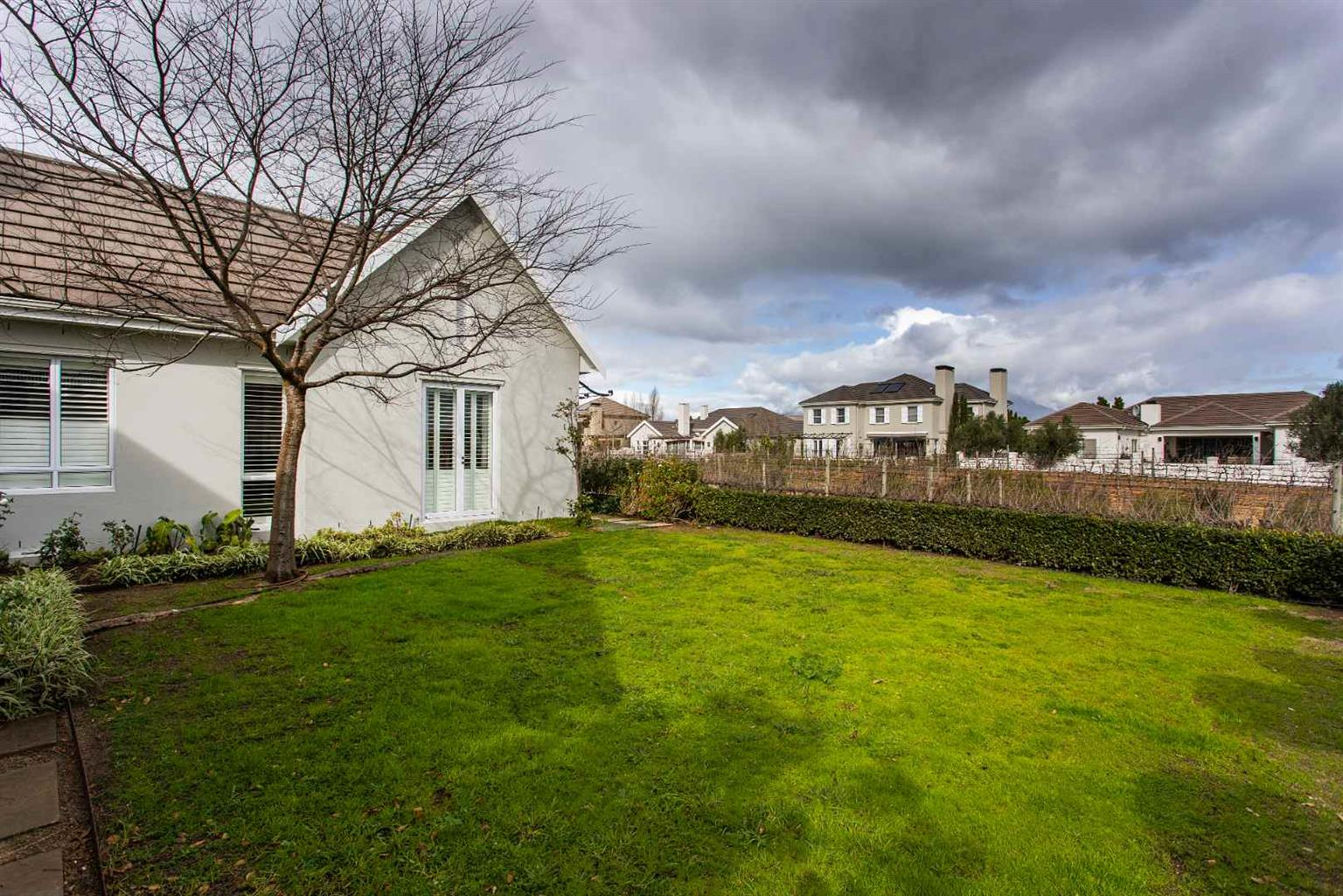 House For Sale in Val De Vie