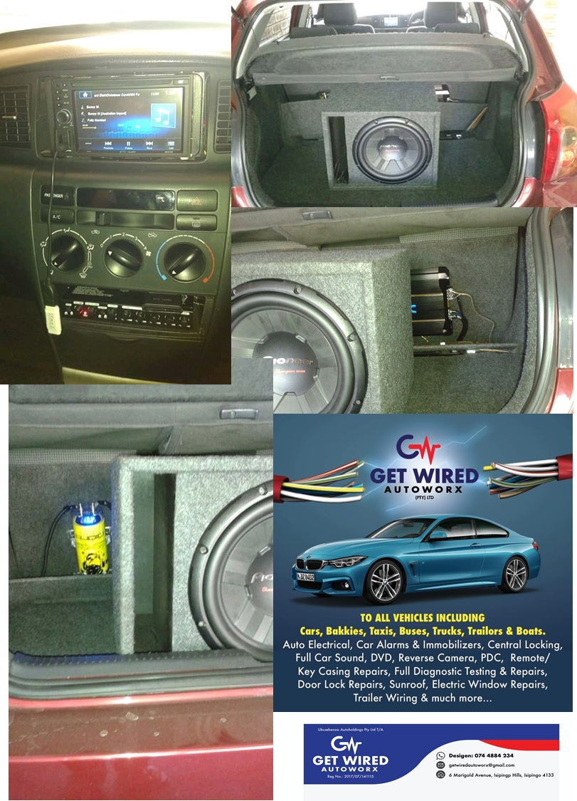 2020 Car Accessories Other Car Accessories