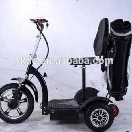 2 wheeler golf carts 11999.00