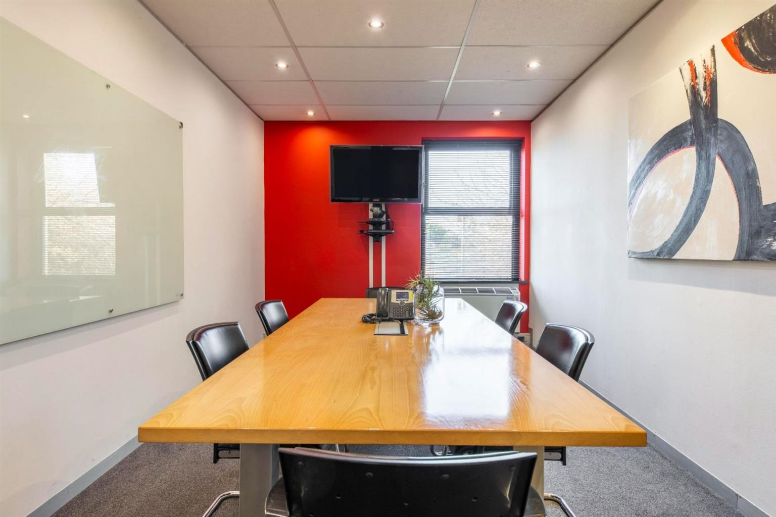 Office Rental Monthly in MOWBRAY