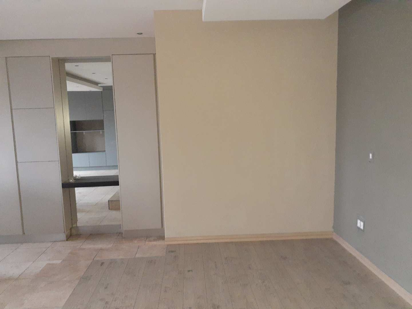 Apartment Rental Monthly in Newtown