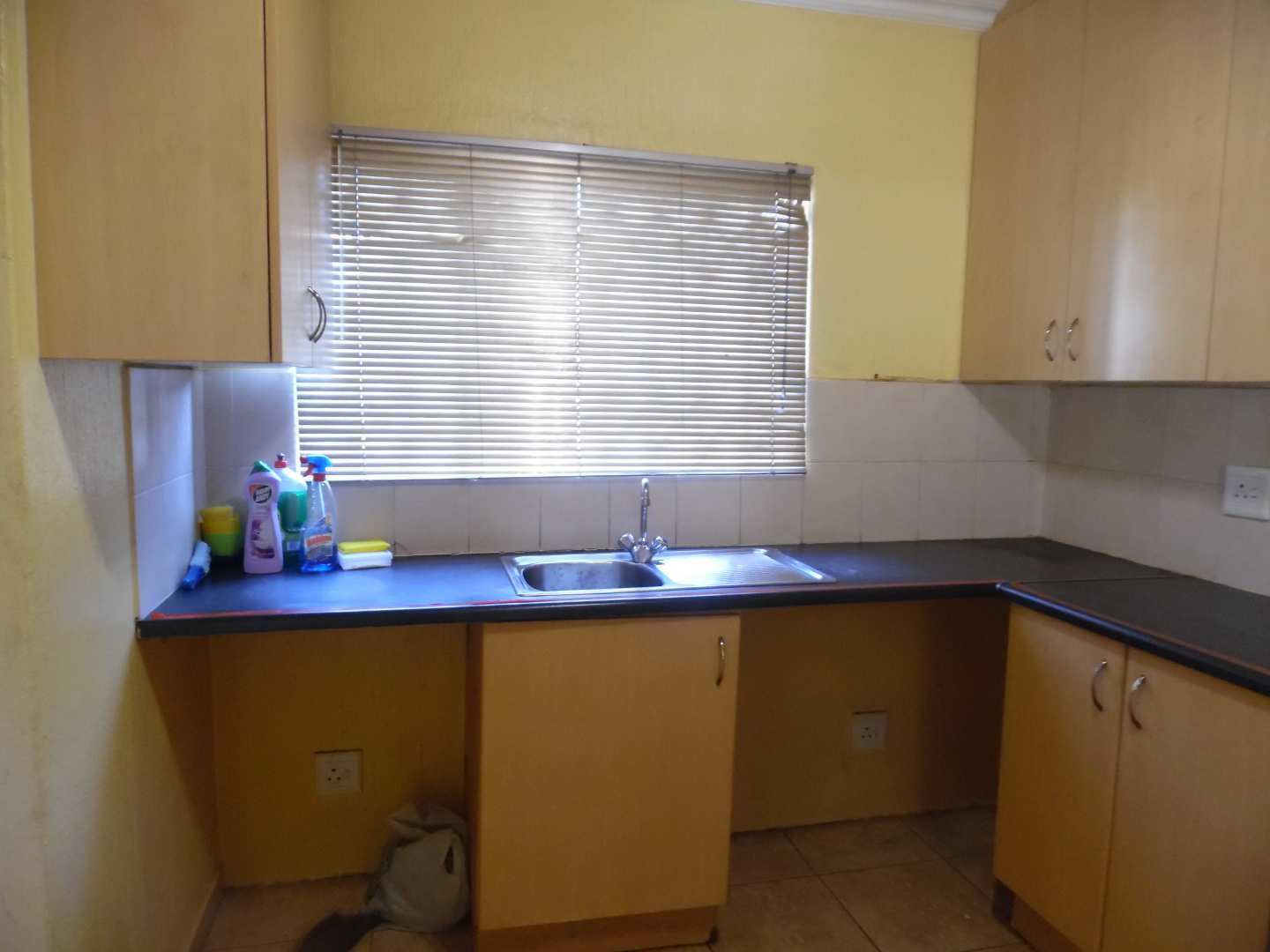 Townhouse Rental Monthly in Vorna Valley