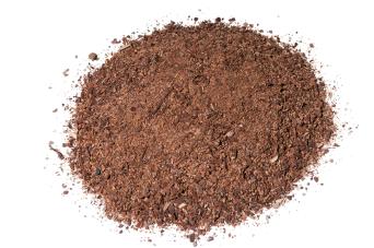 15kg Bronz Absorbent Peat