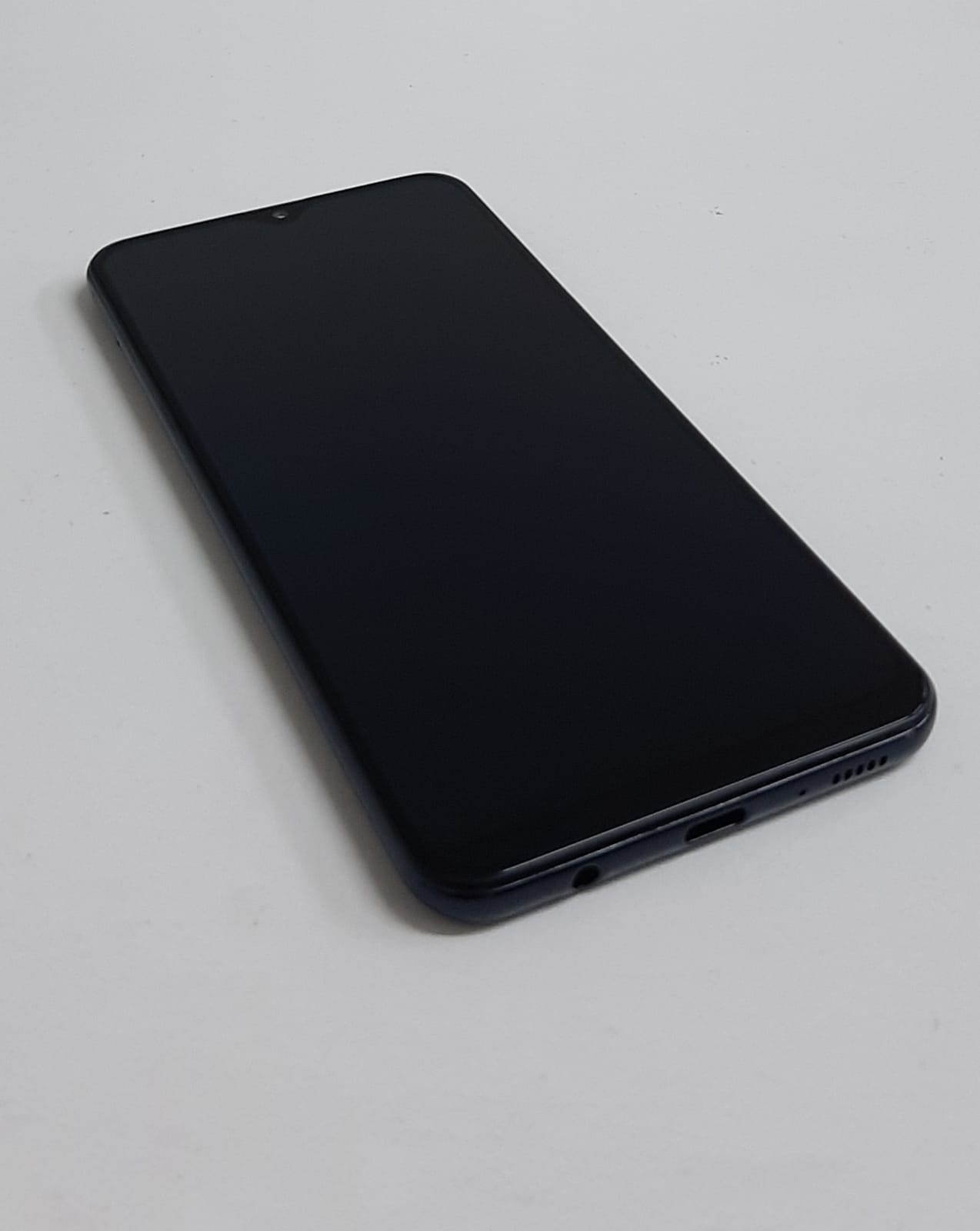 Samsung Galaxy A30s 128GB (PREOWNED)