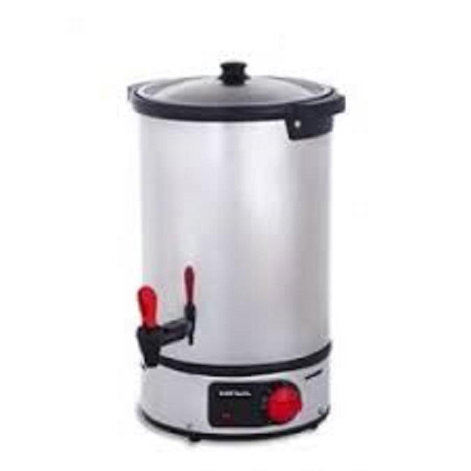 New Avil Urn / Water boiler for sale 12L (excl VAT)