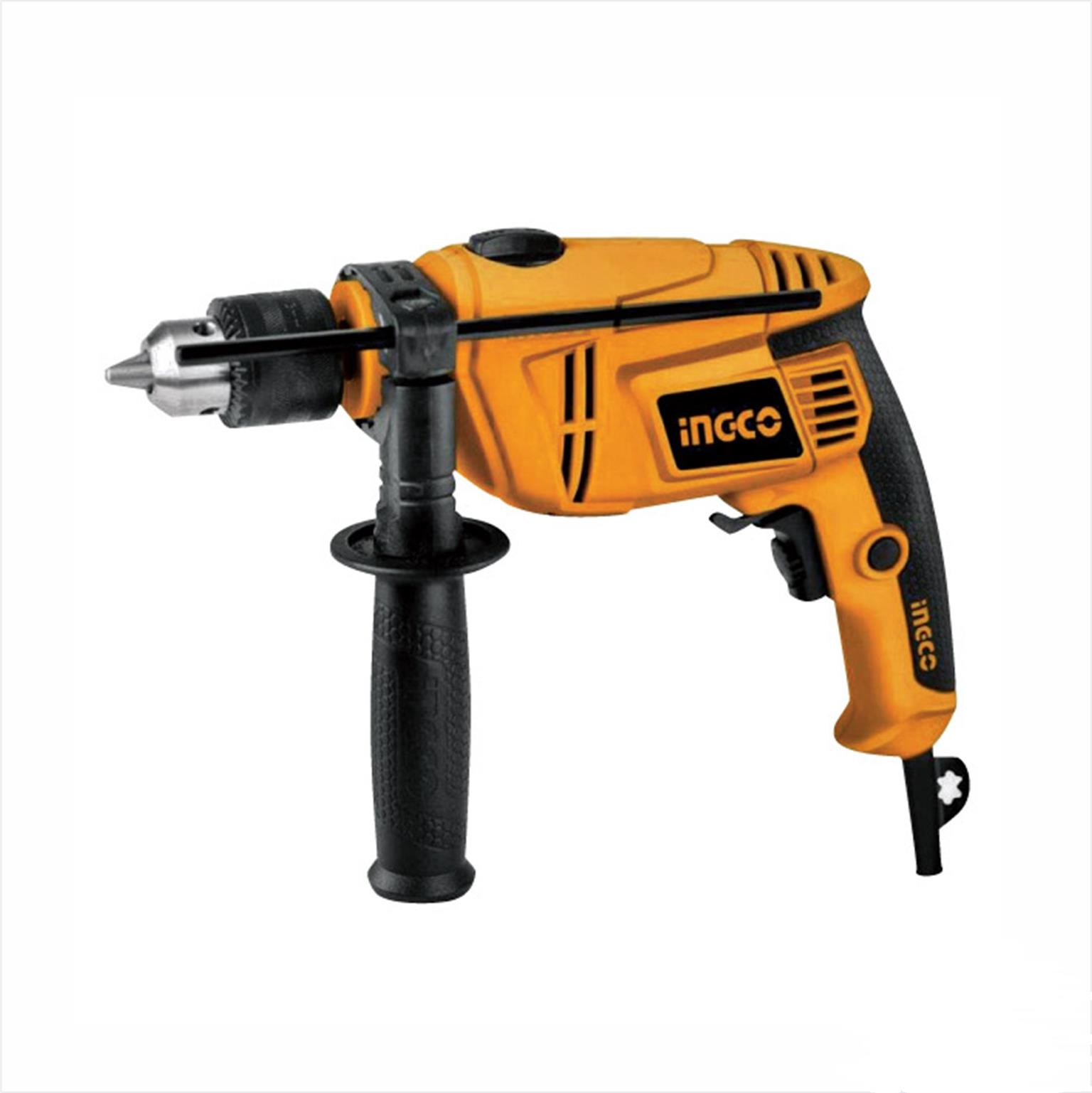 Ingco 650W Impact Drill