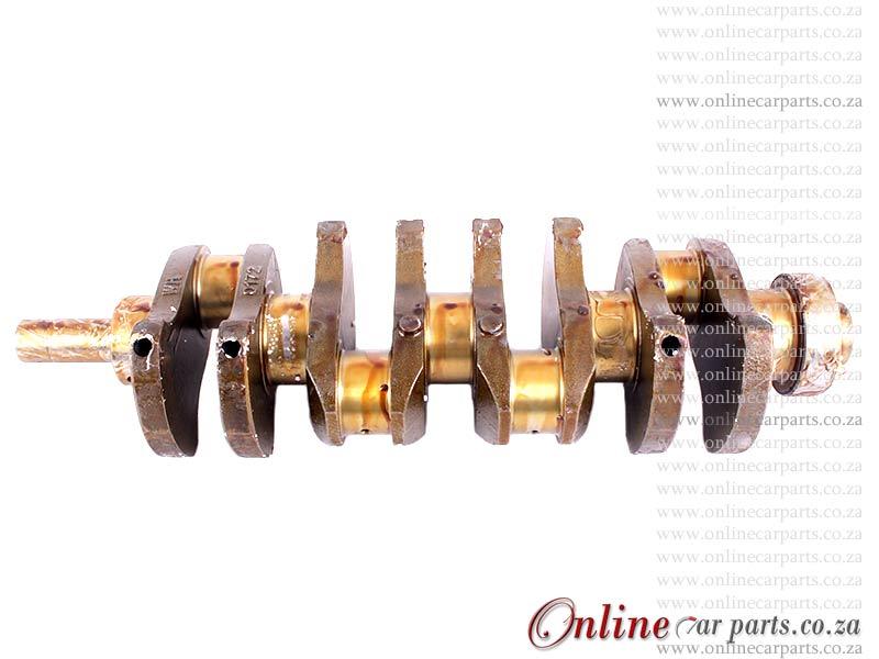 Toyota Dyna 6-104 14B 95-02 Dyna 5-104 5-103 01-03 14B Crankshaft