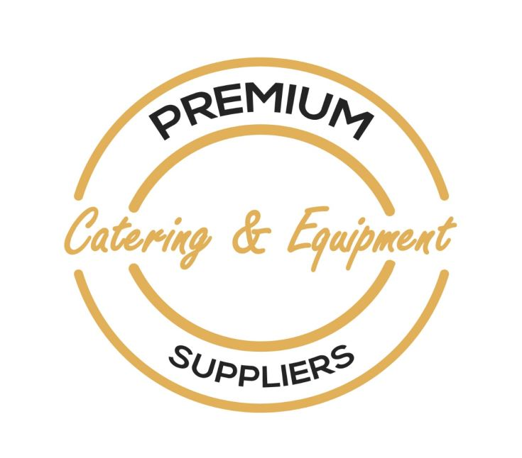 Find Premium Catering Supplies's adverts listed on Junk Mail