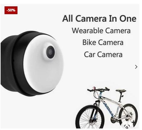 motion-mini-camera