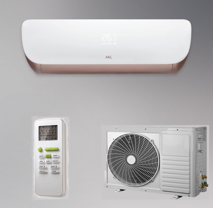 Airconditioner installers, Suppliers and Regas,Repairs/Maintance 083 372 6342.