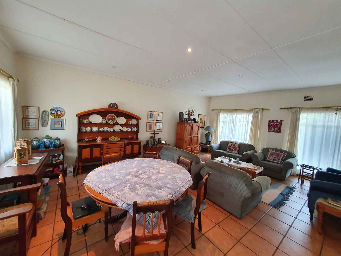 House For Sale in Nelspruit Ext 2