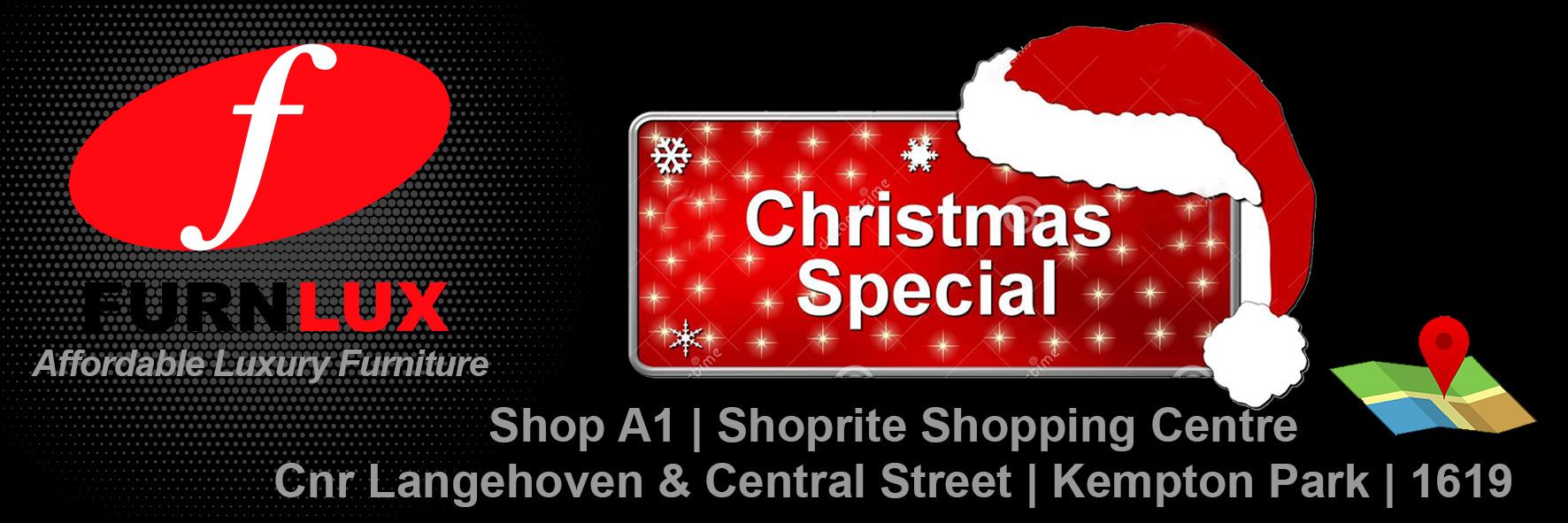 CHRISTMAS SPECIAL BRAND NEW CHESTERFIELD HEADBOARD