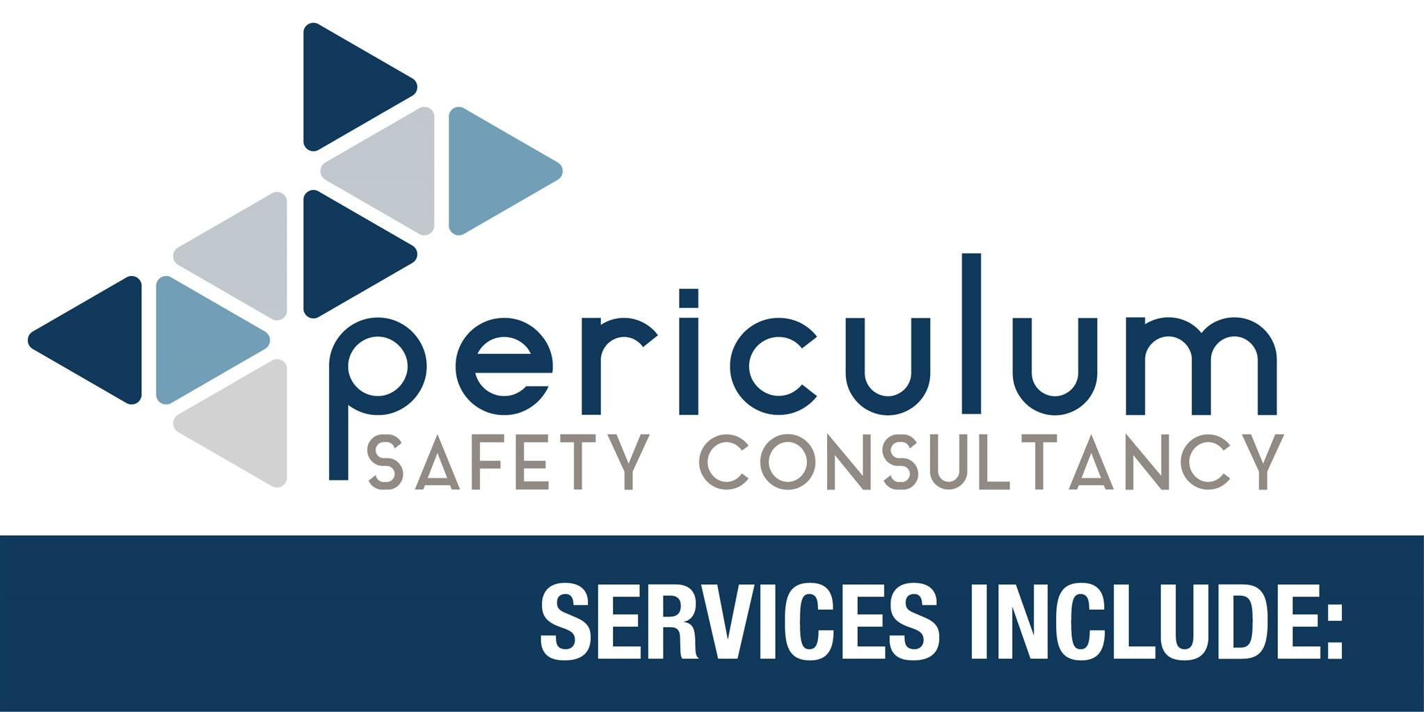 Safety Consultancy | Safety Files