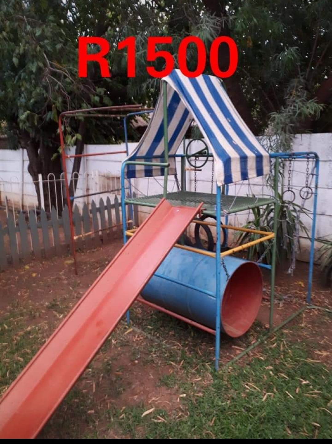 Jungle Gym For Sale >> Jungle Gym For Sale