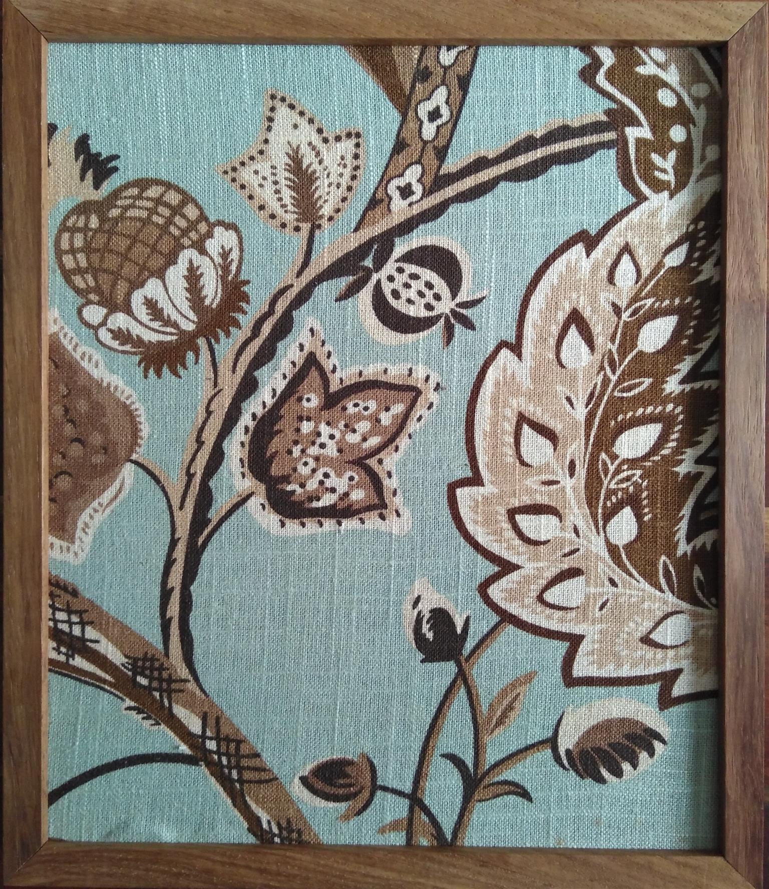 Textile Art for sale