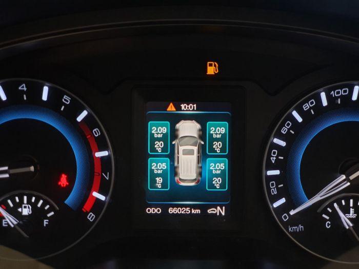 2018 Haval H2 1.5T City auto