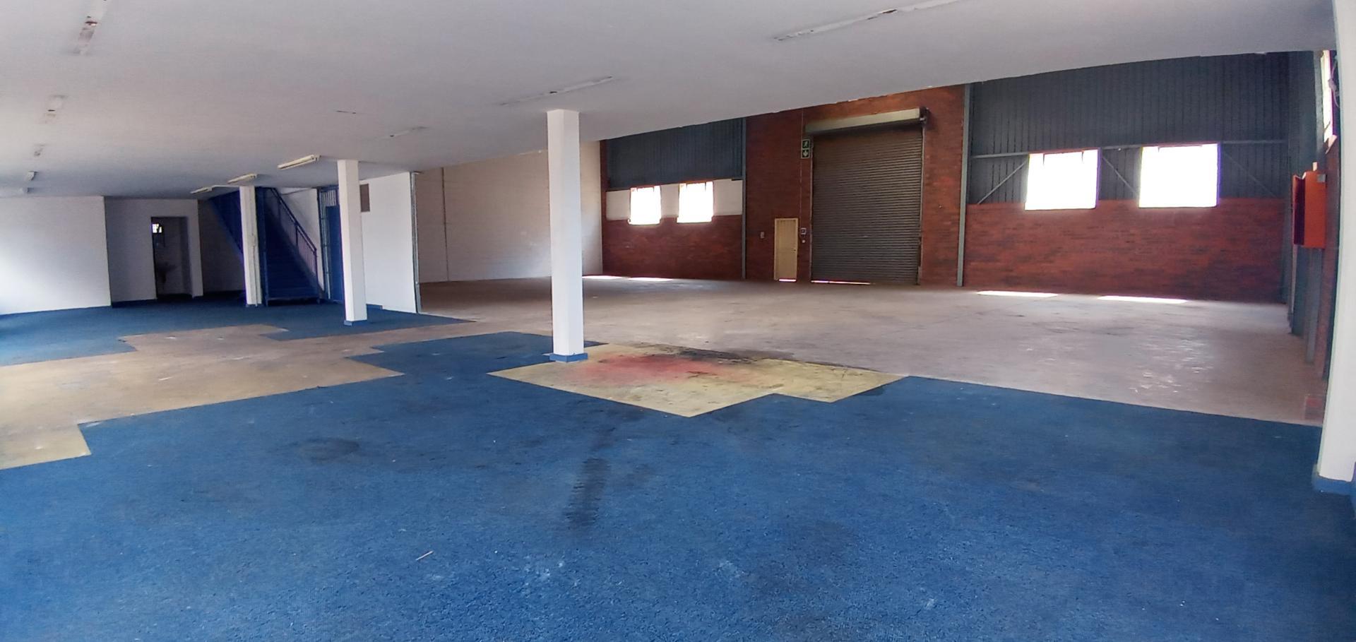 Industrial Rental Monthly in Kya Sands