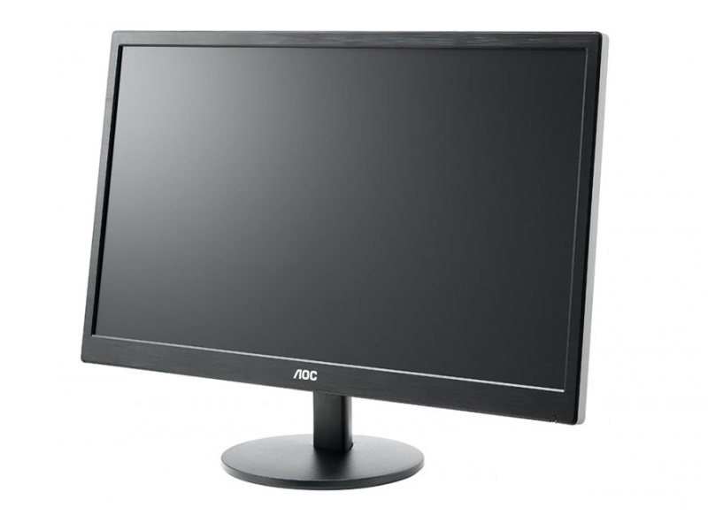 AOC E2470SWH 24″ Inch Full HD Monitor