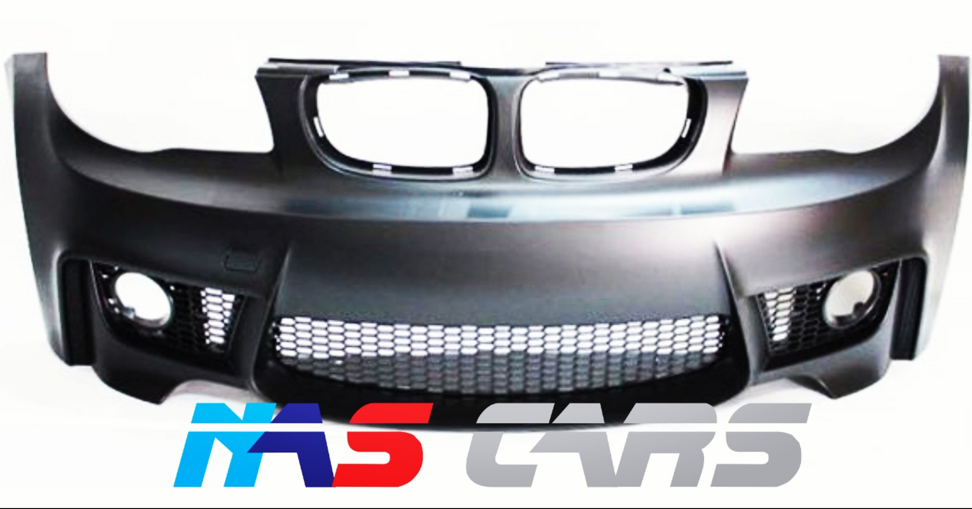 Car Styling & Accessories