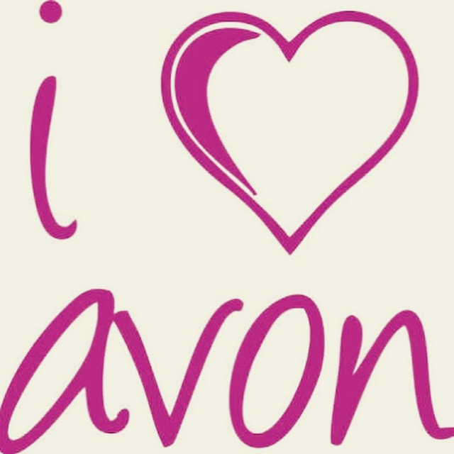 Avon Products For Sale Junk Mail